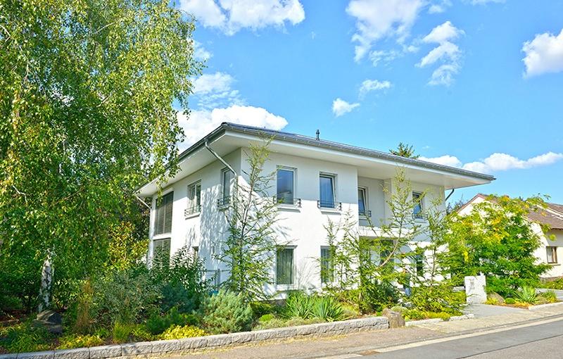 Grundstücksverkauf – einfacher als gedacht!