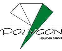 Polygon Hausbau GmbH - Aktuelles